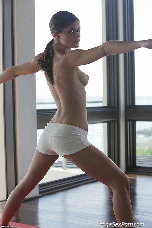 sharjah nude ladies pic gallery
